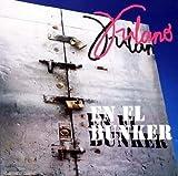 En El Bunker by Fulano (1994-05-04)