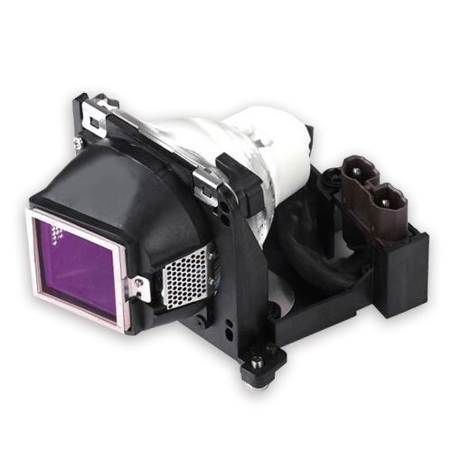 VLT-XD205LP VLT-XD205LP Replacement Lamp with Housing for SD205U Mitsubishi -