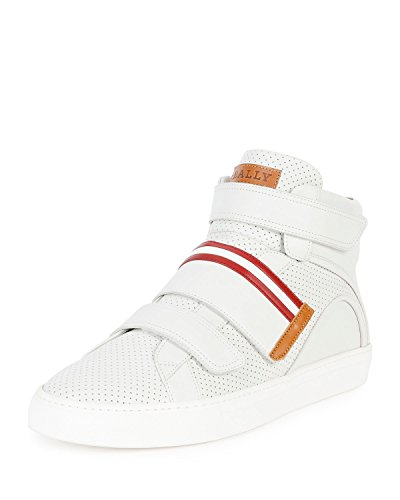 bally-herick-perforated-leather-high-top-sneaker-white-95