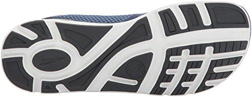 Altra Paradigm 3 Blue, Herren Schuhe Running - 43 EU