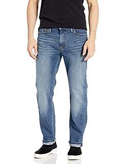 Levi's Men's 514 Straight fit Jeans (B0018OQ93Y) | Amazon price tracker / tracking, Amazon price history charts, Amazon price watches, Amazon price drop alerts