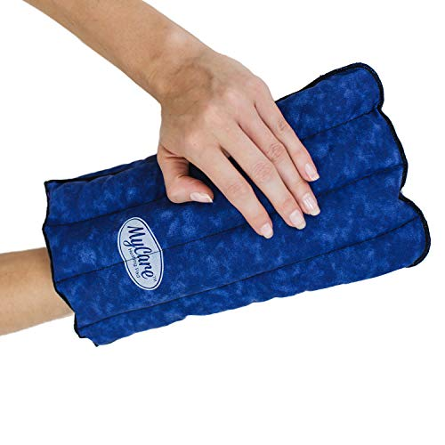 MyCare Heat Therapy Glove