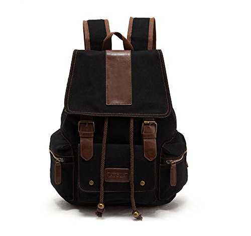 Bronze Times Preppy Leisure Backpack product image