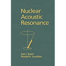 Nuclear Acoustic Resonance: An Introduction