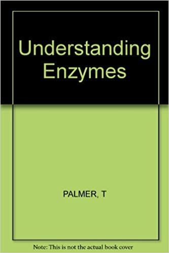 Enzymes Palmer Ebook Free Download - 18golkes