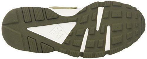 Scarpe Running Cargo Neutral 201 Donna Huarache Multicolore Run Nike Air Olive Wmns pxXFqIF
