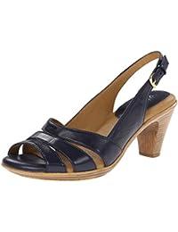 Womens Softspots Womens Neima Sale Online Size 38