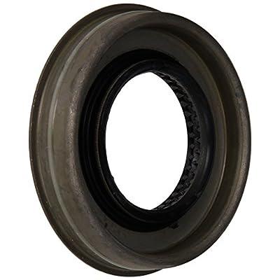 Motorcraft BRS118 Rear Wheel Seal: Automotive