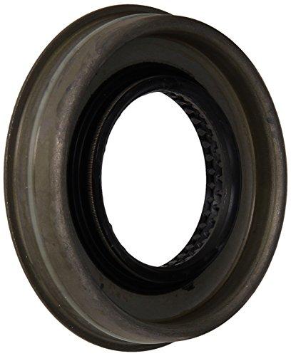 Bestselling Wheel Seals