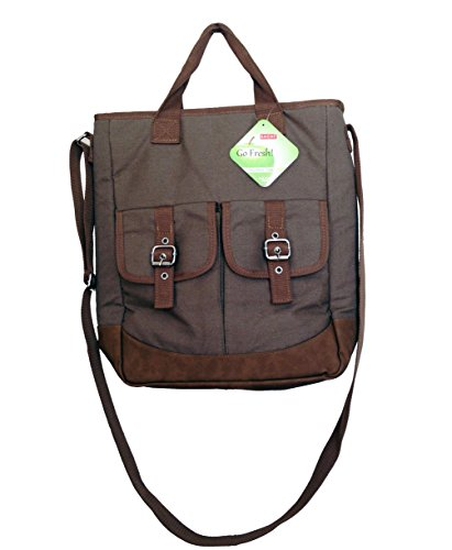 sachi-crossbody-north-south-leakproof-insulated-bag-olive