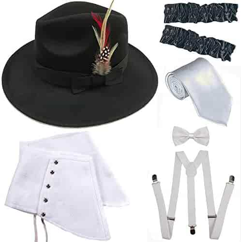 fd05f4476a0a2 Shopping Last 30 days - 3 Stars   Up - Costumes   Accessories ...
