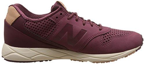 New Balance WRT96-TNC-B Sneaker Damen