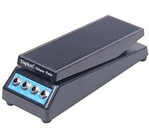 signstek guitar stereo sound volume pedal dj band guitar pedal with amplitude. Black Bedroom Furniture Sets. Home Design Ideas