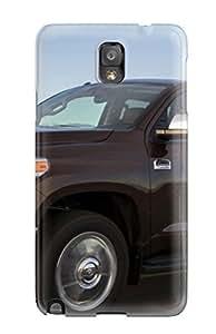 Brandy K. Fountain's Shop Hot Excellent Design Toyota Tundra 11 Phone Case For Galaxy Note 3 Premium Tpu Case 3003080K17631525