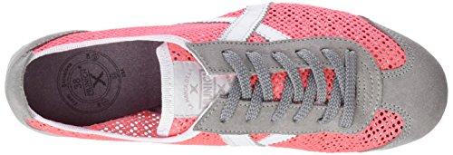 Munich Unisex-Erwachsene Osaka Sneaker verschiedene Farben (308 308)