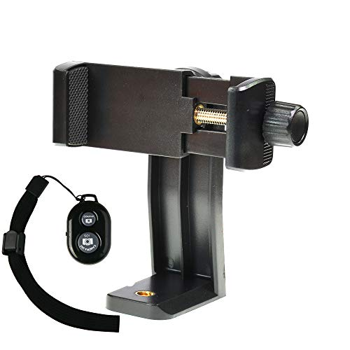 Riqiorod Bluetooth Rotatable Compatible Camcorder