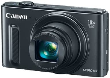 Canon 0111C001 product image 11