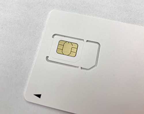 Japan Prepaid SIM (1GB Data for up to 15 days) by eConnect Japan (Image #5)