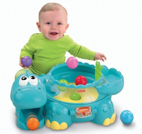 Best Toys For 1 Year Old Boys Perfect Gift Store