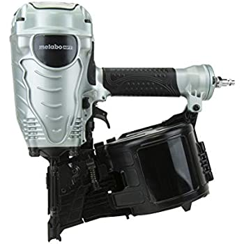 Bostitch N89c 1 Coil Framing Nailer Power Framing