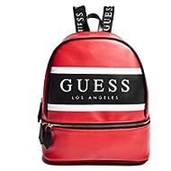 Women's Marisoll Gym Logo Backpack