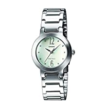 Casio Reloj de Pulsera LTP-1282PD-7AEF