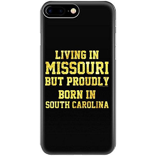 South Carolina Live Camera - 6