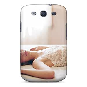 For Galaxy Protective Cases, High Quality For Galaxy S3skin Cases Covers