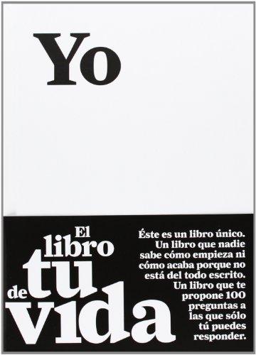 Descargar Libro Yo M. Isabel Sánchez Vergara