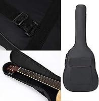 Origlam - Funda para guitarra acústica de 91 cm, impermeable ...