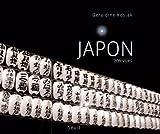 Japon : 206 Vues ~ Géraldine Kosiak