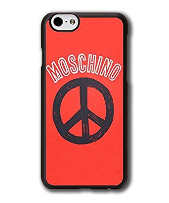 cover iphone 6s moschino