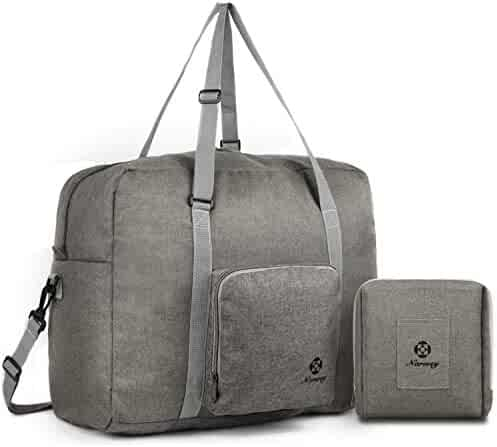 66db524c0b94 Shopping Greys - Carry-Ons - Luggage - Luggage & Travel Gear ...