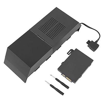 JiiJian Bluetooth FM Transmitters JJr Chargers 2 USB Port Wireless Bluetooth FM Transmitters Handsfree Phone JJlling JJr Kits MP3 Player JJr Kit MP3 from JiiJian