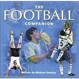 The Football Companion