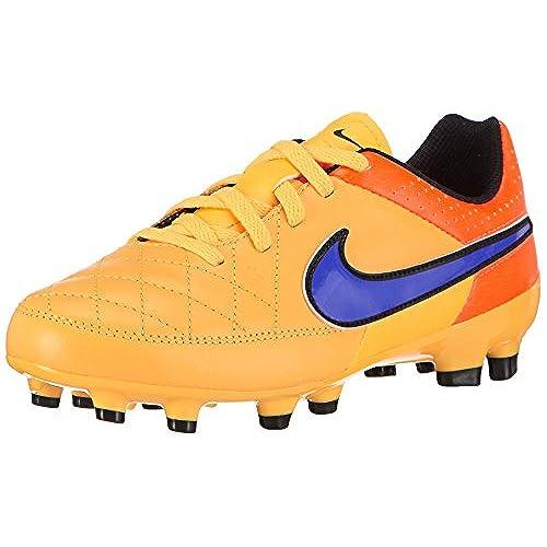 Men's Soccer Cleats & Shoes.