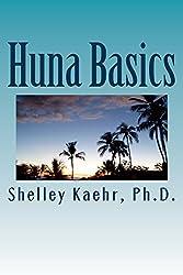 Huna Basics