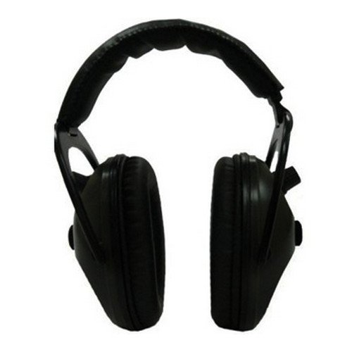 Buy hearing protection for shooting reviews