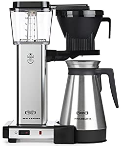 Technivorm Moccamaster Thermal Carafe