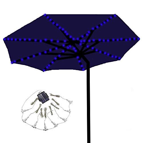 Most Popular Umbrella Lights