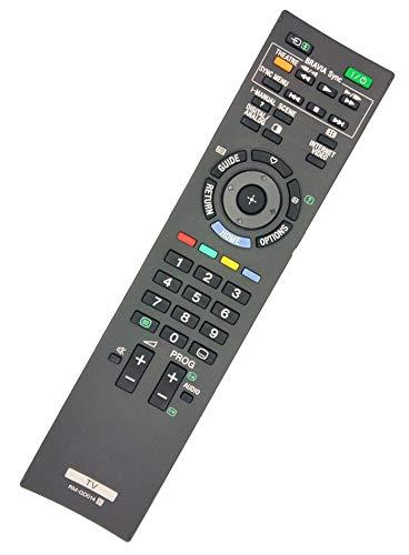 SONY KDL-46HX700 BRAVIA HDTV TREIBER WINDOWS 10