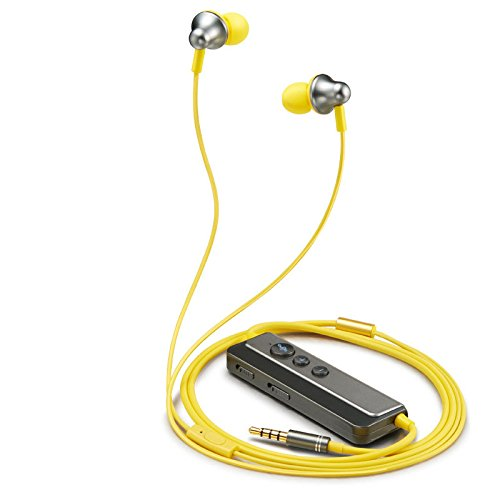 voice-changer-headphone-with-mic-yoyofox-7-kinds-funny-sound-effect-earphone-for-live-show-platform-