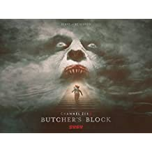 Channel Zero: Butcher's Block, Season 3