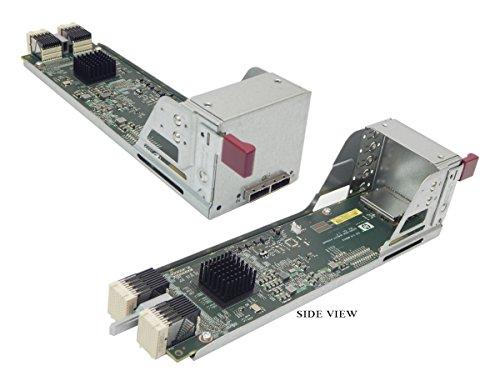 001 Sps Bd System - 9