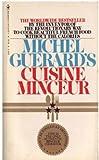 Michel Guerard's Cuisine Minceur, Michel Guerard, 0553111078
