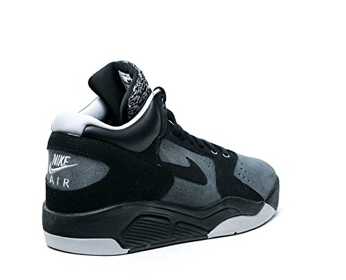 Nike Flight Linje 15