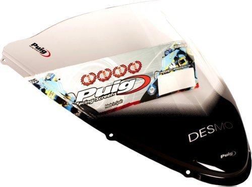 - Puig Racing Windscreens Screen Clear 848 by Puig