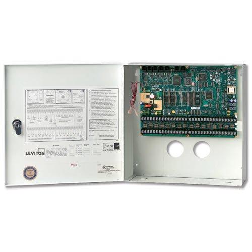 Leviton-20A00-70-Omni-LTe-Controller