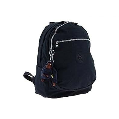 Kipling Challenger II bag blue