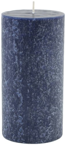 Root Candles Scented Timberline Pillar Candle, 3 x 6-Inches, Pacific Harbour